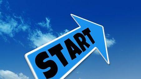 Grafo-Start program pályakezdőknek