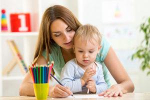 Rajzelemzéssel a gyermek hatékony fejlődéséért!