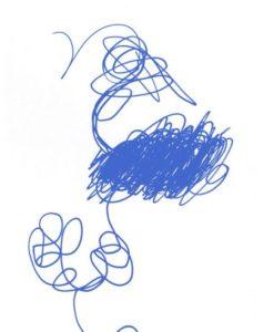 A gyermekrajzok legfontosabb vizsgálati szempontjai